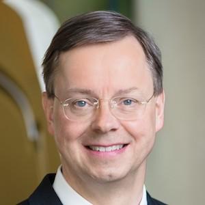 Dr. med. Jasper zu Putlitz